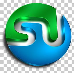 StumbleUpon Social Media Computer Icons Website Blog PNG