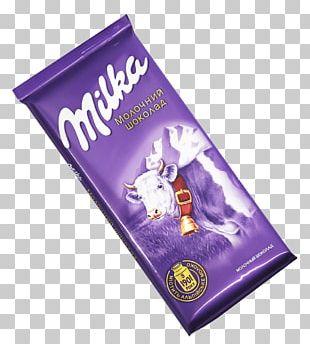 Twix Chocolate Bar Milka Milk Chocolate PNG