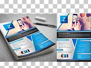 Brand Display Advertising PNG
