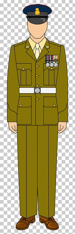 British Army Mess Dress Uniforms Of The British Army British Armed Forces PNG
