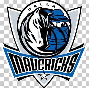 Dallas Mavericks NBA Los Angeles Lakers Basketball Denver Nuggets PNG