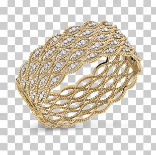 Earring Bracelet Jewellery Colored Gold Bangle PNG