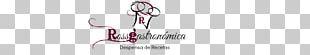 Logo Clothing Accessories Desktop PNG