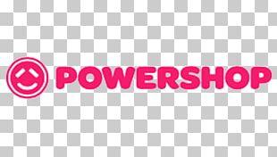 Logo Industry Company Natimuk Community Energy PNG