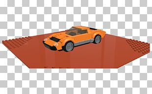 Model Car Automotive Design Motor Vehicle Product PNG