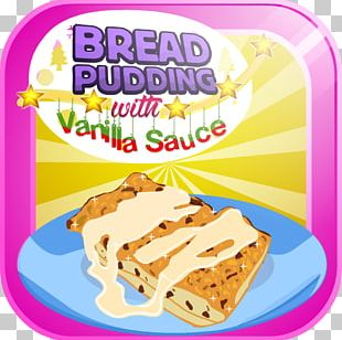 Wafer Kids' Meal Cuisine Dish PNG