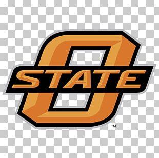 Oklahoma State University–Stillwater Oklahoma State Cowboys Football Student School PNG