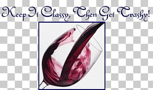 Red Wine Burgundy Wine Alcoholic Drink Health PNG