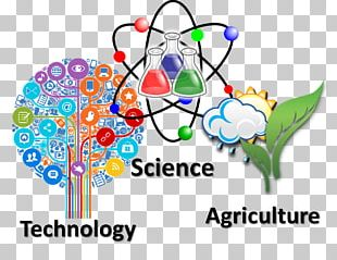Science Fair Science And Technology Agriculture PNG