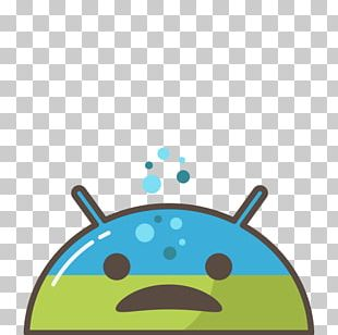 Android Computer Icons Mobile Phones PNG