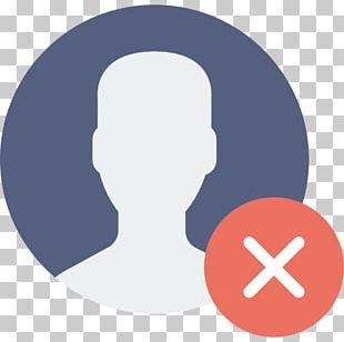 Computer Icons Social Media User Login PNG