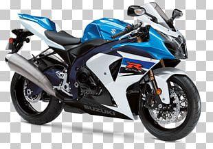 Suzuki GSX-R600 Yamaha YZF-R1 Suzuki GSX-R Series Motorcycle PNG