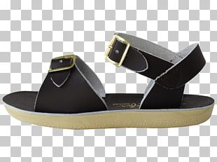 Saltwater Sandals Shoe Buckle Clothing PNG