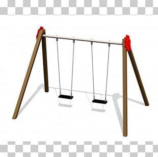 Swing Playground Slide Sandboxes Child PNG