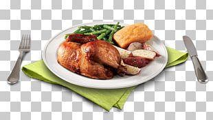 Chicken Sandwich Ribs Rotisserie Chicken Recipe Chicken As Food PNG