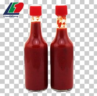 Ketchup Hot Sauce Chili Pepper Sweet Chili Sauce Chinese Cuisine PNG