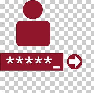 Password Manager Password Safe Random Password Generator PNG