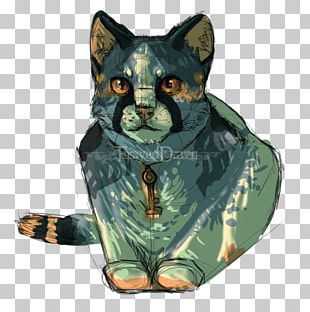 Whiskers Cat Dog Horse Mammal PNG
