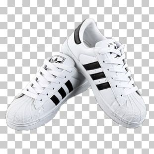 Adidas Superstar Sneakers Shoe Adidas Originals PNG