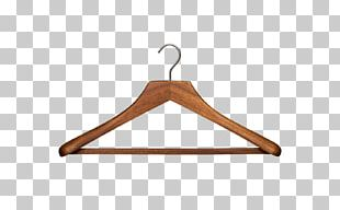 Clothes Hanger Clothing Wood Pants Suit PNG