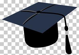 Graduation Ceremony Square Academic Cap Hat Academic Degree PNG