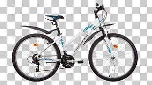 Mountain Bike Bicycle Frames Cycling Cruiser Bicycle PNG