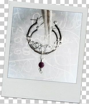 Necklace Body Jewellery Charms & Pendants PNG