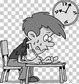 SAT Subject Tests SAT Subject Tests Graduate Pharmacy Aptitude Test Midterm Exam PNG