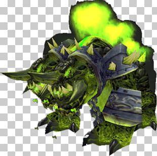 World Of Warcraft: Legion Gul'dan World Of Warcraft: Cataclysm Warcraft II: Beyond The Dark Portal Raid PNG