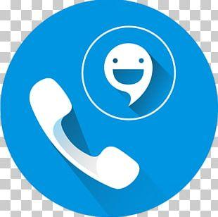 Call Blocking Telephone Call Truecaller CallApp Software Ltd. PNG
