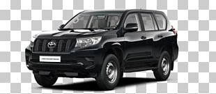 2013 Toyota Land Cruiser Car Toyota FJ Cruiser Jeep PNG
