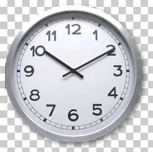 Alarm Clocks Stock Photography Table PNG