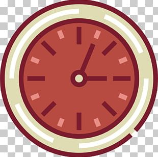Clock Tool Scalable Graphics PNG