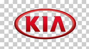 Kia Motors Kia Forte Kia Optima Car PNG