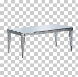 Table Kitchen Furniture Dining Room House PNG