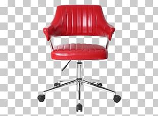 Table Office & Desk Chairs Furniture PNG
