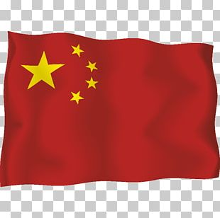 Flag Of China Flags Of The World National Flag PNG
