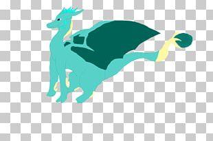 Livestock Green Illustration Desktop PNG