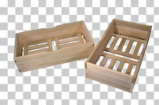 Mattress Protectors Bed Frame Platform Bed PNG