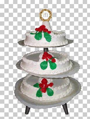 Torte Tart Wedding Cake Cream Bakery PNG
