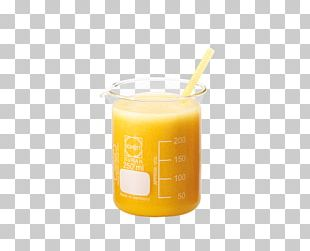 Orange Drink Fuzzy Navel Orange Juice Harvey Wallbanger PNG