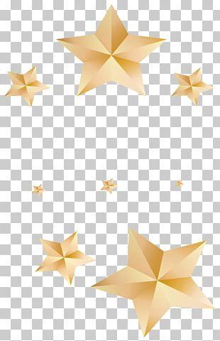 Five-pointed Star Euclidean Pentagram PNG