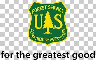 Rogue River–Siskiyou National Forest United States Forest Service United States National Forest Forestry Cascade Range PNG