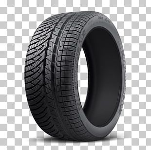 Tire Code Michelin Vehicle Snow Tire PNG