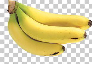 Cooking Banana Desktop Fruit PNG