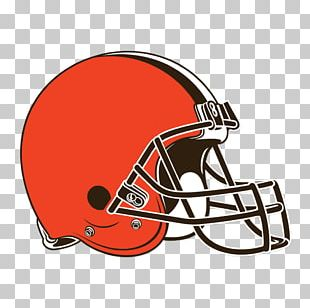 FirstEnergy Stadium Cleveland Browns NFL New England Patriots Logo PNG