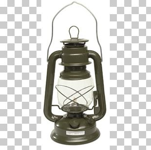 Light Oil Lamp Kerosene Lamp Lantern PNG