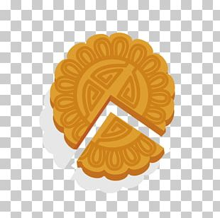 Mooncake Cookie Torte Bxe1nh Mochi PNG