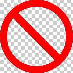 No Symbol Sign Scalable Graphics PNG