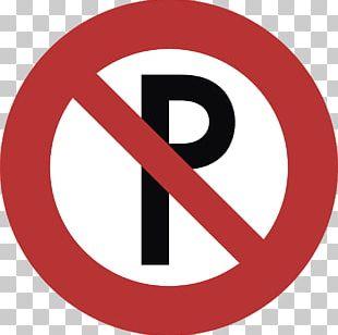 Car Traffic Sign Parking Violation Stop Sign PNG
